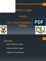 Abortomedicinalegal 140824154704 Phpapp02 (1)