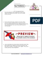 multiple-step-basic2.pdf