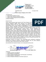 0088-Pengantar-Ralat-POS-UN-Tahun-2018-Dinas-Provinsi