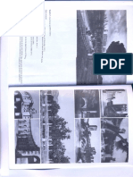 Saber Ver a Arquitetura - Bruno Zevi - Cap. 1 Pag 10 a 19