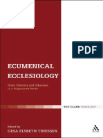Ecumenical-Ecclesiology-Unity-Diversity-and-Otherness-in-a-Fragmented-World-Ecclesiological-Investigations-.pdf