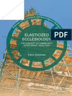 Elasticized-Ecclesiology-The-Concept-of-Community-after-Ernst-Troeltsch.pdf
