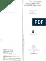 Modern subrayado.pdf