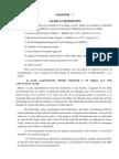 MHADA INFORMATION BOOKLET ENGLISH chap-7
