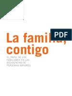 ACPD Familia