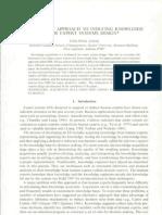8-A Composite Approach(MS 1992)