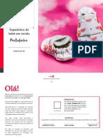 Pantufinha.pdf