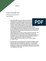 DESARROLLO GUÍA EDUCACIÓN FÍSICA.docx