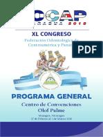 Programa-10012018