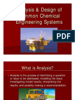 MEC-4.pdf