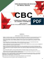 cbc-anos-iniciais  word MATEMÁTICA-2.doc