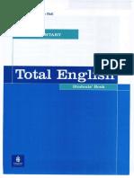 1405815612TE_Elementary_Studentsbook.pdf