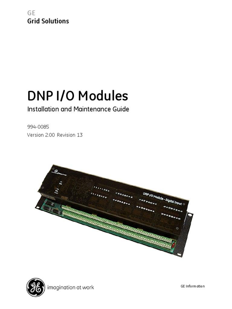 Transistor D400 Pdf Download