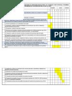 CRONOGRAMA PORTAFOLIO DE PROYECTOS (ZONA SUR) (1).xlsx