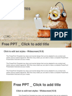 Owl-reads-the-information-on-the-laptop-PowerPoint-Template-Widescreen.pptx
