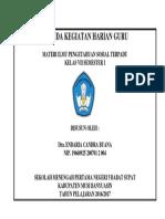 COVER AGENDA.docx