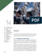 Physics of Sound.pdf