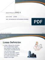 2da Clase Estructuras2