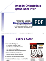 oo-php