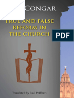 True-and-False-Reform-in-the-Church.pdf