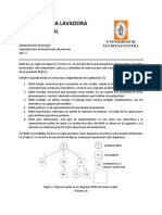 BOM PARA UNA LAVADORA CONVENCIONAL.pdf