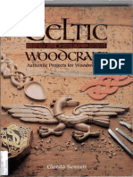 Celtic-Woodcraft-Glenda-Benett-Woodcarving-Chip-Carving-Talla-Madera.pdf