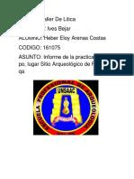 Grupos Domesticos y Espacios Habitacionales Clasico ead7ef1dcf0