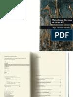 Perrone-Moisés, Leila - Apresentação, Caps. 1 e 2 (Mutações da literatura no século XXI).pdf