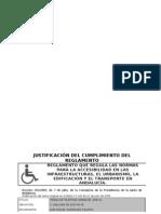 8 0 FichaAccesibilidad250909.Doc 0