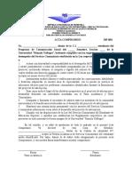 7 MP-004 Acta Compromiso