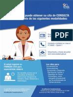 consulta_externa