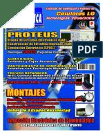 Saber Electrónica No. 261