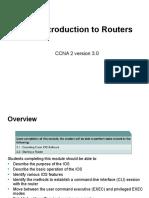 ccna2-mod2-IntroToRouters