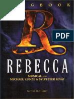 kupdf.com_rebecca-musical-sheet-in-german.pdf