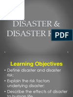 disaster-and-disaster-risk.pdf