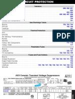 CIRCUITSECTION.pdf