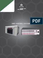 Control-Systems-1.pdf
