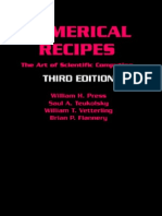 Cambridge.press.numerical.recipes.3rd.edition