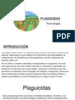 PESTICIDAS Y PLAGUICIDAS 2016.pptx