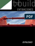 CATÁLOGO ENTIBACIONES
