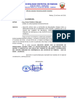 Oficio Nº 016 - 2018 - Vivienda - Alcalde de La Municipalidad Diatrital d Emonzon (1)