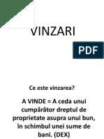 Vinz Ari
