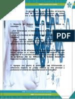 Folleto sobre el Sistema General de Seguridad Social en Colombia..docx