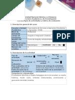Guía Evaluación final.pdf