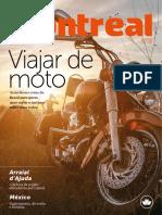 RV_MONTREAL_8_spreads_web.pdf