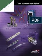 Equipment-Supplies-1.pdf