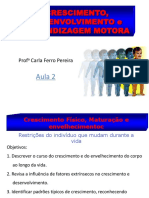 Aula 2_cres_pré Natal e Pós Natal PDF 2