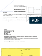 HARDY_8.pdf