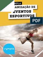 Organização de eventos esportivos.pdf