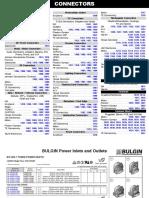 INTERSECTION.pdf